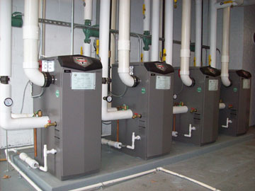 boiler-repair-installation-toronto