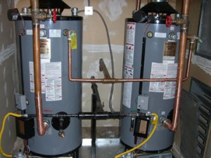water-heater-repair-toronto