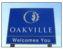 Oakville Ontario Plumbing Company